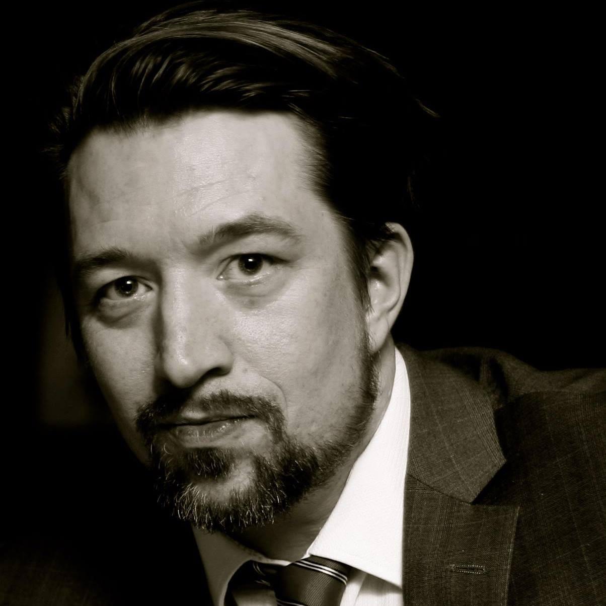 Joachim Nilssen